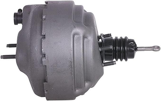 Cardone 54-71170 Remanufactured Power Brake Booster A1  54-71170