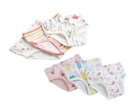 YiZYiF Enfant Fille 2Pcs Maillot Arbres Fleur Maillot de Bain Tankini Bikini Imprim/é Haut de Bain avec Short de Bain V/êtement Plage Yoga Sport Costume de Natation 3-12 Ans
