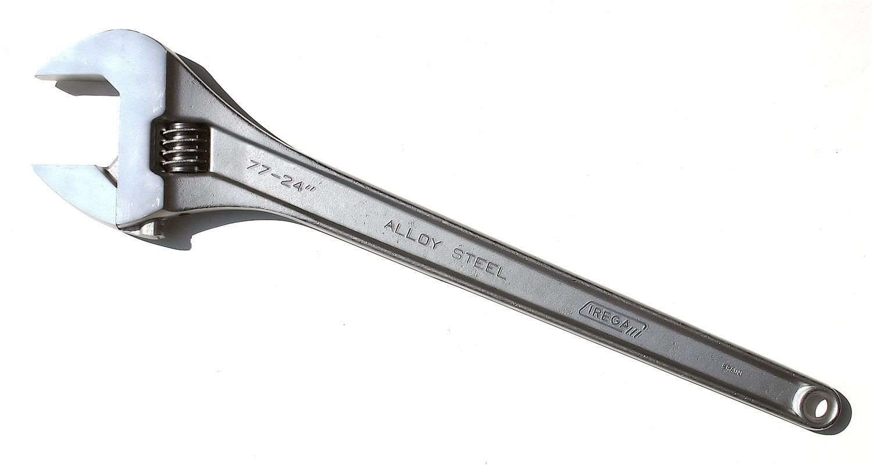 Pro Braking PBR7673-GLD-GOL Rear Braided Brake Line Gold Hose /& Stainless Gold Banjos
