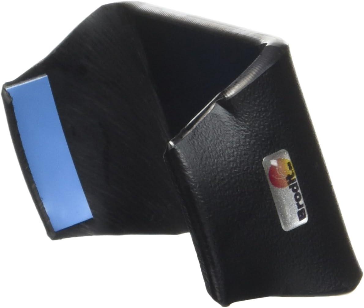Brodit ProClip 854813 Kit de Coche Montaje Central