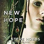 New Hope | Steve Hobbs