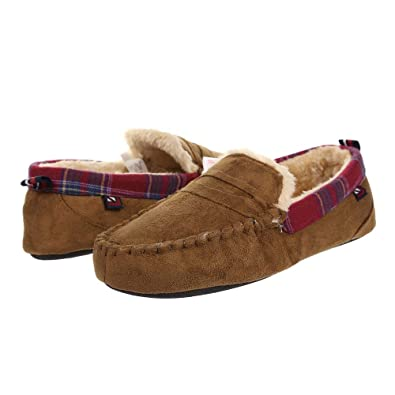 f602cf3f3f24 Ben Sherman Men s Sandy Lane Slipper  Amazon.co.uk  Shoes   Bags