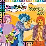 Growing Moe, Grades PK - 1 by Kathryn Wheeler (2007-02-15)