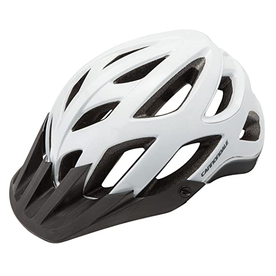 Cannondale 2016 Ryker AM Mountain Bicycle Helmet