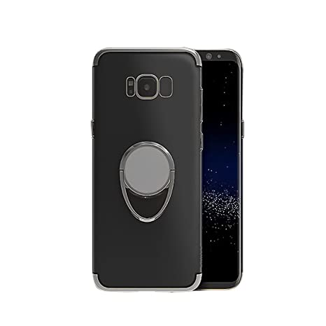 samsung s8 plus custodia con anello