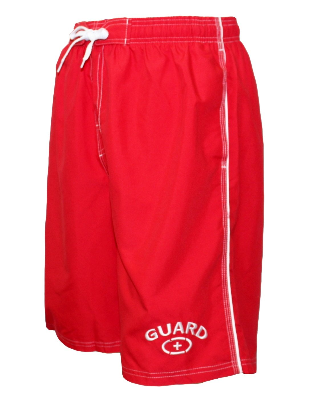 Amazon.com : MENS LIFEGUARD SWIMSUIT : Sports & Outdoors