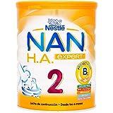 NESTLE Nan 2 Excel 800 g
