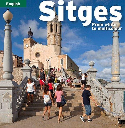 Sitges