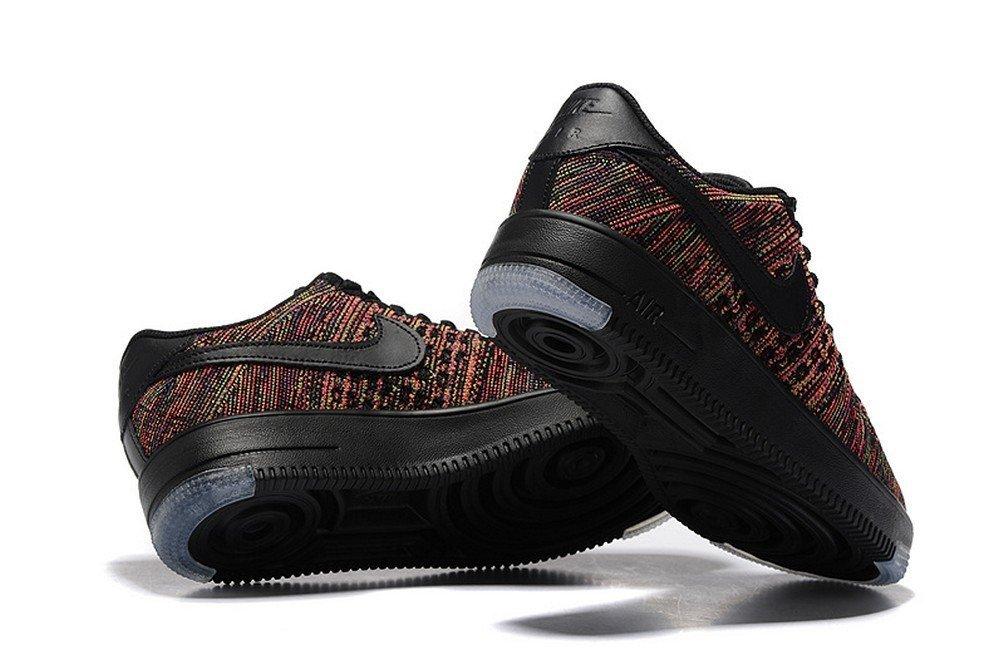 Nike AIR FORCE 1 LOW ULTRA FLYKNIT mens (USA 8.5) (UK 7.5) (EU 42)