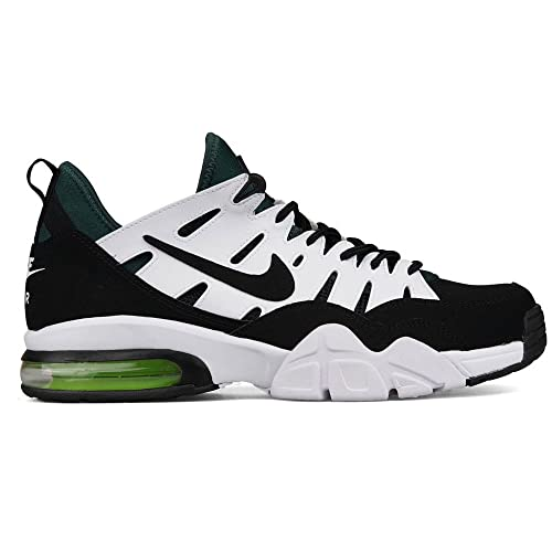 12c31d8939 ... australia nike mens air trainer max 94 low black white dark pine 880995  78f06 6349f