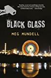 Black Glass: a novel