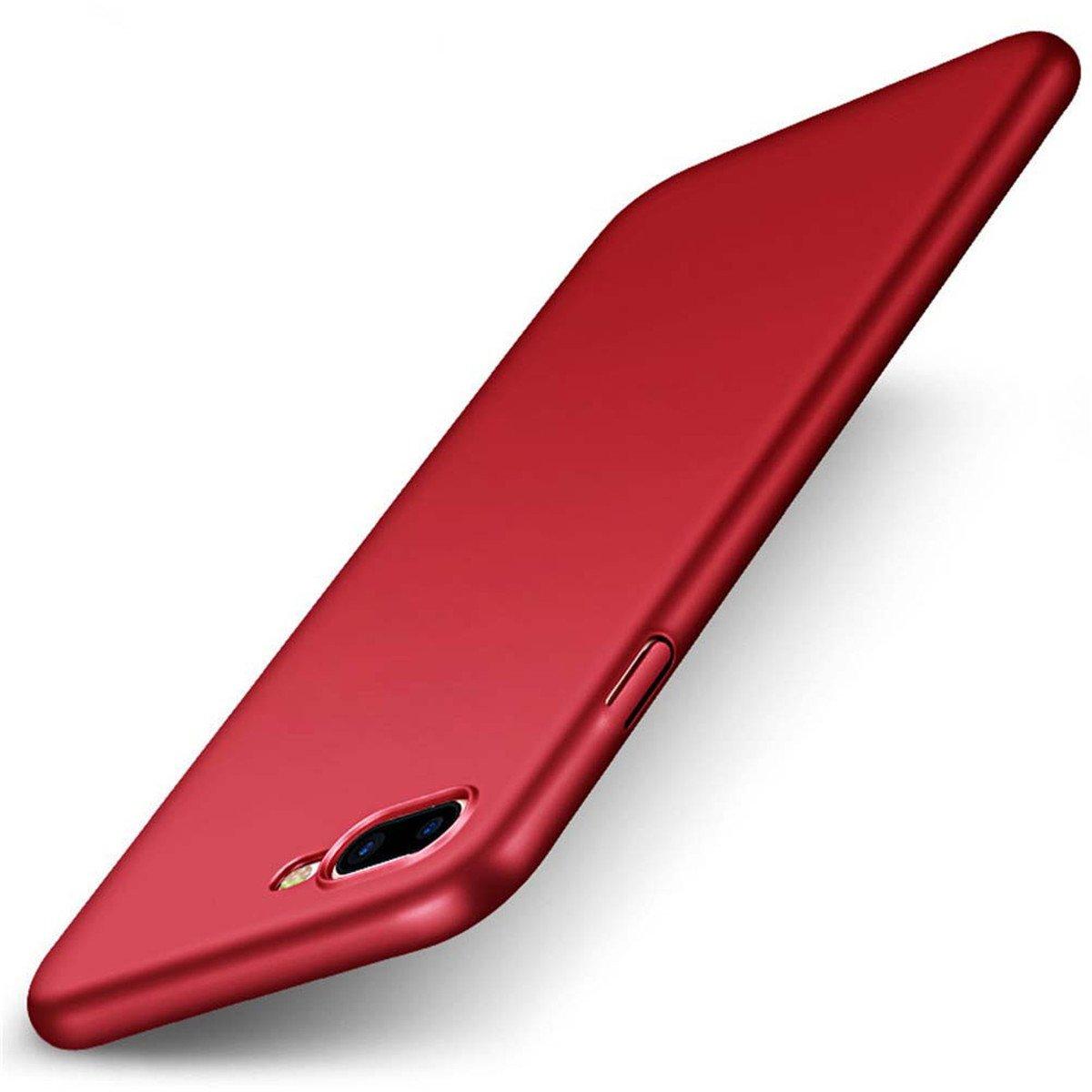 adamark iphone 7 case