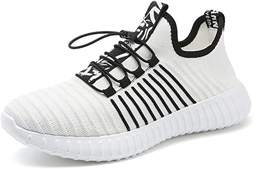 Zapatos para Correr Zapatos para Hombre Formadores De Peso Ligero ...