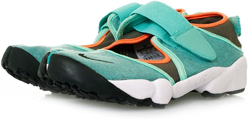 Nike air RIFT Mens Running Trainers 308662 Sneakers Shoes