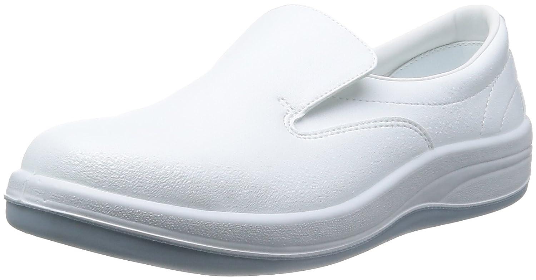 ミズノ 安全靴 プロテクティブスニーカー C1GA1700 オールマイティLS 紐タイプ Color:9ブラック×シルバー×ブルー 26.5 B07BJZ51FB 26.5