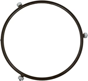 Supplying Demand R0130609 Microwave Support Ring Compatible with Whirlpool