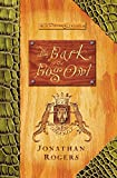img - for The Bark of the Bog Owl (Wilderking Trilogy) book / textbook / text book