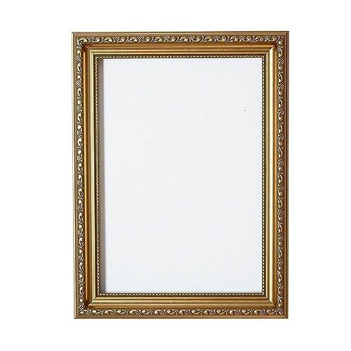 Painting Frame: Amazon.co.uk