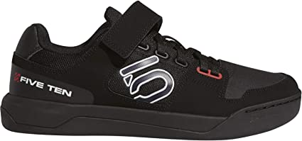 adidas Five Ten Hellcat Chaussures Homme, Core BlackFTWR