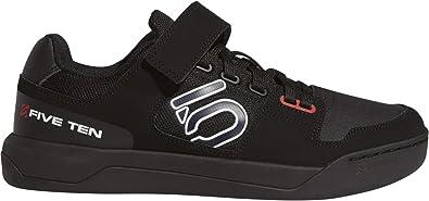 Five Ten Hellcat Chaussures Homme Noir Pointures UK 7,5