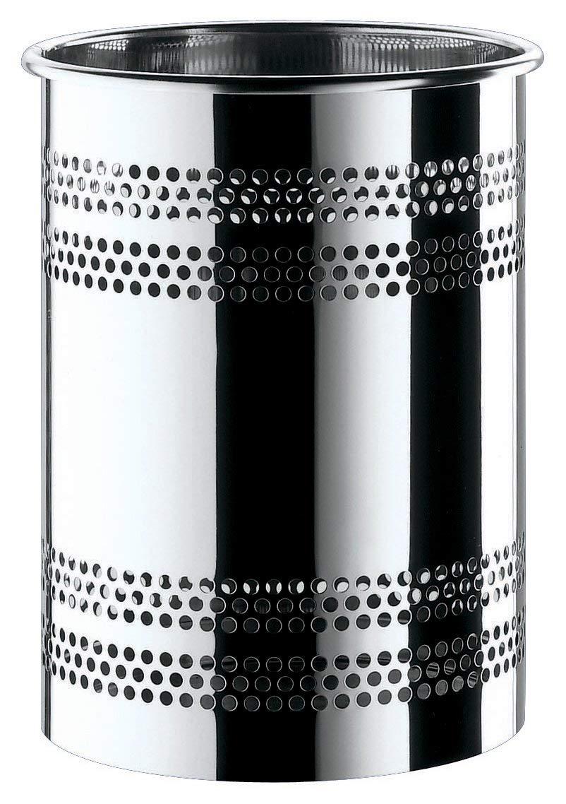Gedy RA097900000 Papelera 6 litros