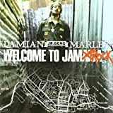 : Welcome To Jamrock