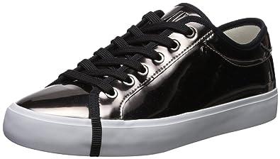 8cb0bbe703e4 Damen Schuhe Sneaker 945009 8P463 40 Weiss Armani Gutes Angebot Billig  InbCn9Gk