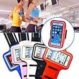 Best TFY iPhone 5s Armbands - TFY Outdoor Sports Neoprene Armband Case + Key Review