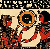 Live at the Fillmore East by Jefferson Airplane