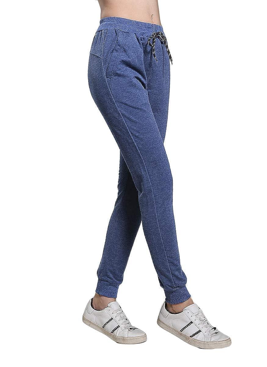 【希少!!】 KDi PANTS レディース B07BMDGH1P PANTS ブルー X-Small B07BMDGH1P レディース X-Small|ブルー, 靴のマーロー:ff001bdf --- arianechie.dominiotemporario.com