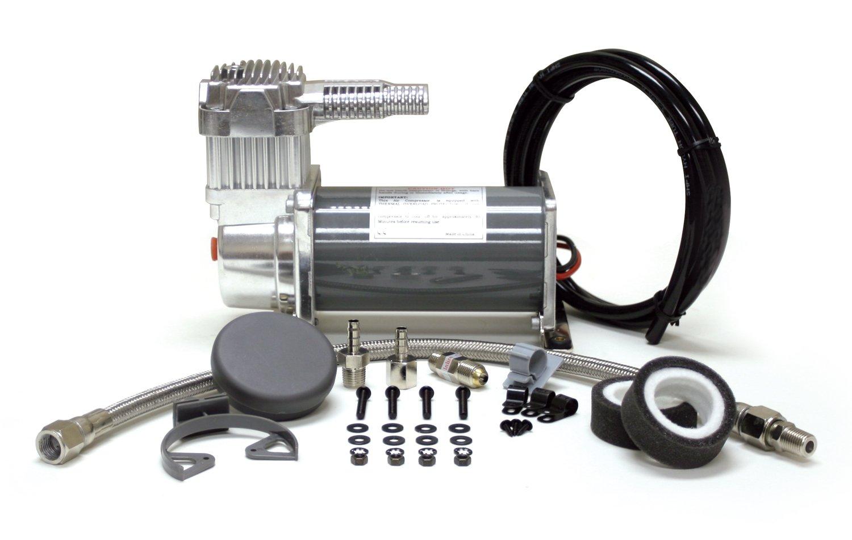 Viair 45050 IG Series Compressor Kit