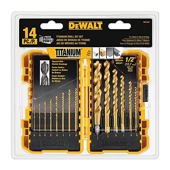 DEWALT-DW2166-45-Piece-Screwdriving-Set-with-Tough-Case