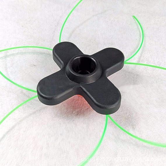 Yue668 - Recortadora de césped universal para cortacésped Stihl ...