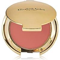 Elizabeth Arden Ceramide Cream Blush