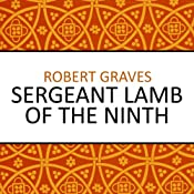 Sergeant Lamb of the Ninth | Robert Graves