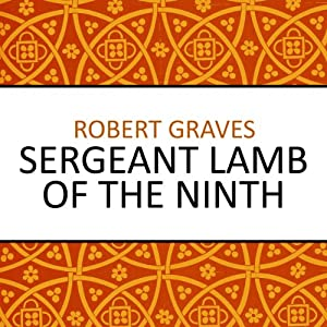 Sergeant Lamb of the Ninth Audiobook