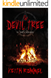 The Devil Tree II: The Calling