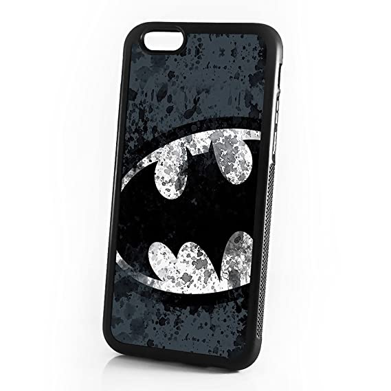 batman phone case iphone 8