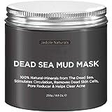 Dead sea Mud Mask by Jadole Naturals