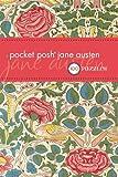 Pocket Posh Jane Austen: 100 Puzzles & Quizzes
