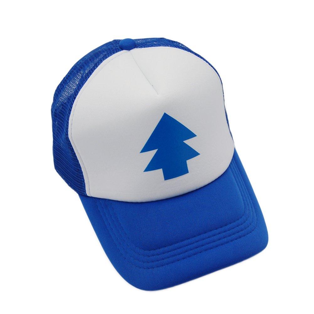 32418319a99be Amazon.com  Maggift Pine Tree Hat