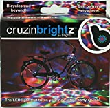 Brightz-Ltd-Cruzin-Brightz-Red-Green-Blue-Color-Changing-LED-Light-Bicycle-Accessory