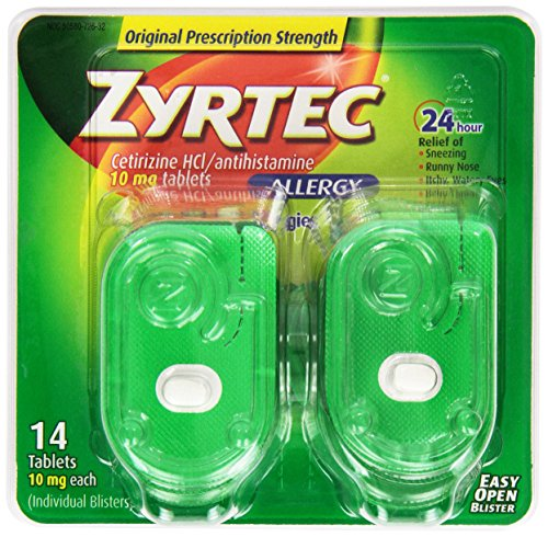 zyrtec-allergy-24-hour-10-mg-tablets-individual-blisters-14-ct