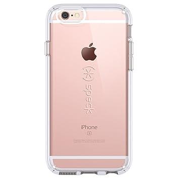 iphone 6 s case speck amazon