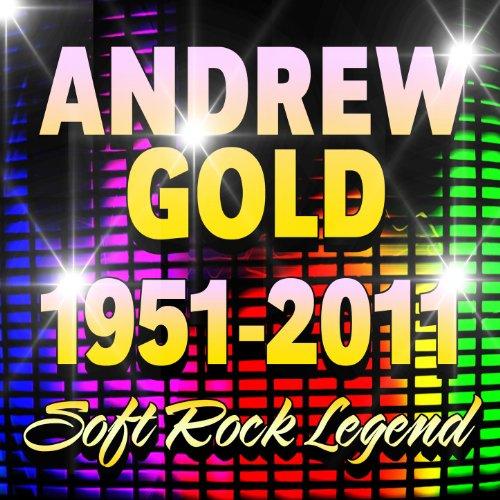 1951 - 2011 Soft Rock Legend (...