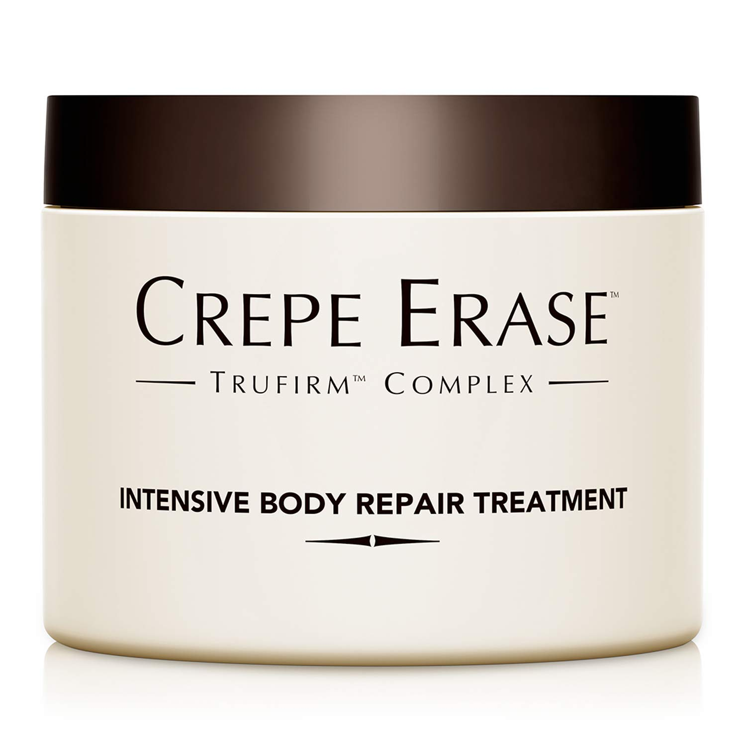 Crepe Erase - Anti Aging Hand Repair Treatment - Trufirm Complex -  Original by Crepe Erase