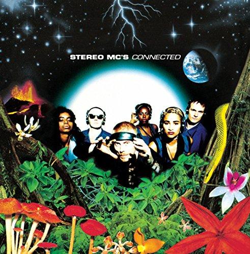 Mc Stereo - 1