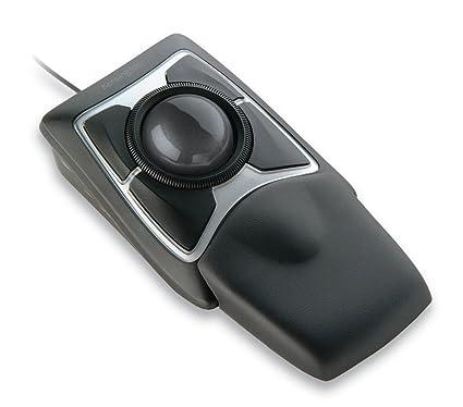 amazon com kensington expert trackball mouse k64325 electronics