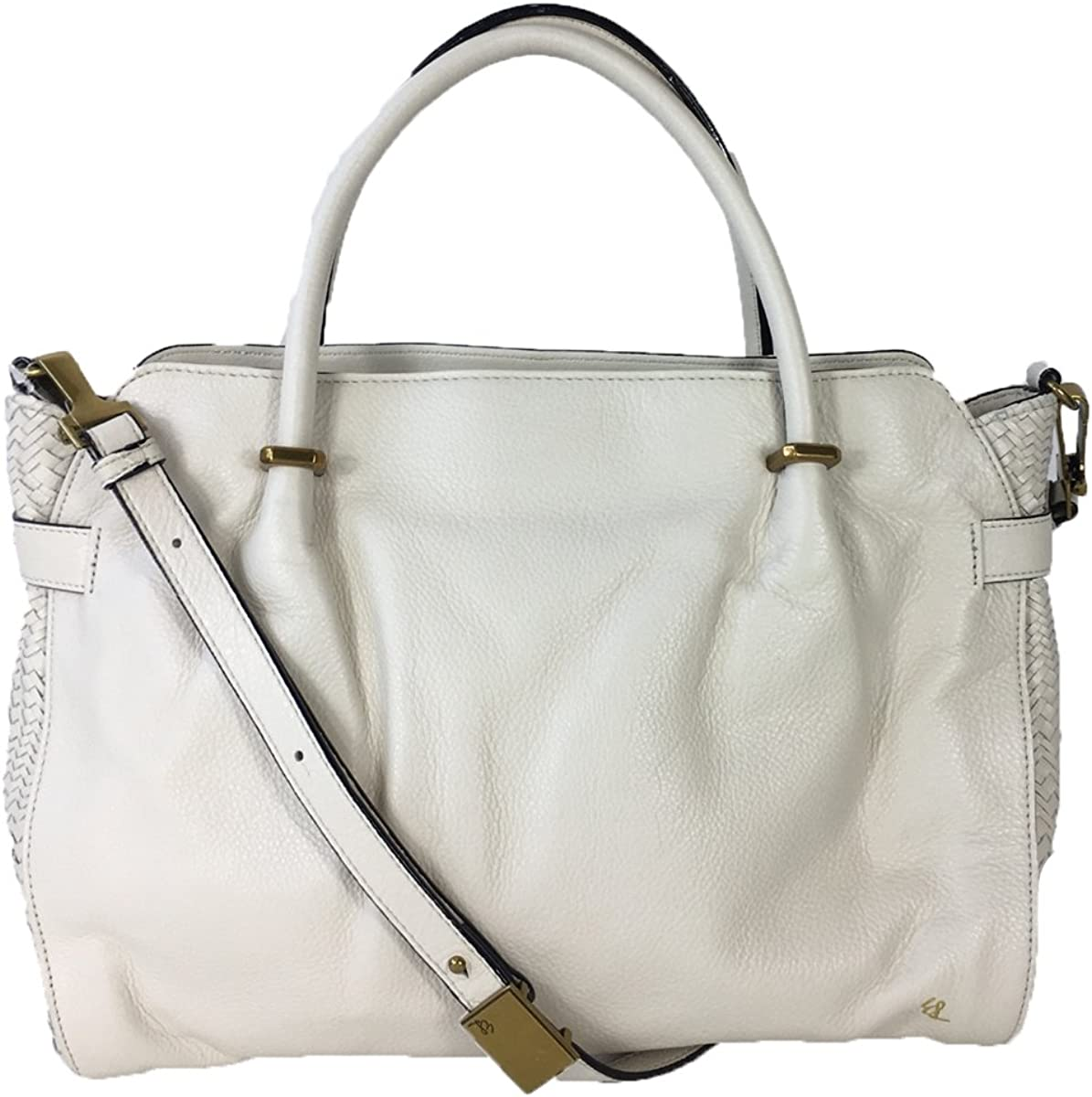 Elliott Lucca Bali 89 Lisette Shopper Top Handle Bag