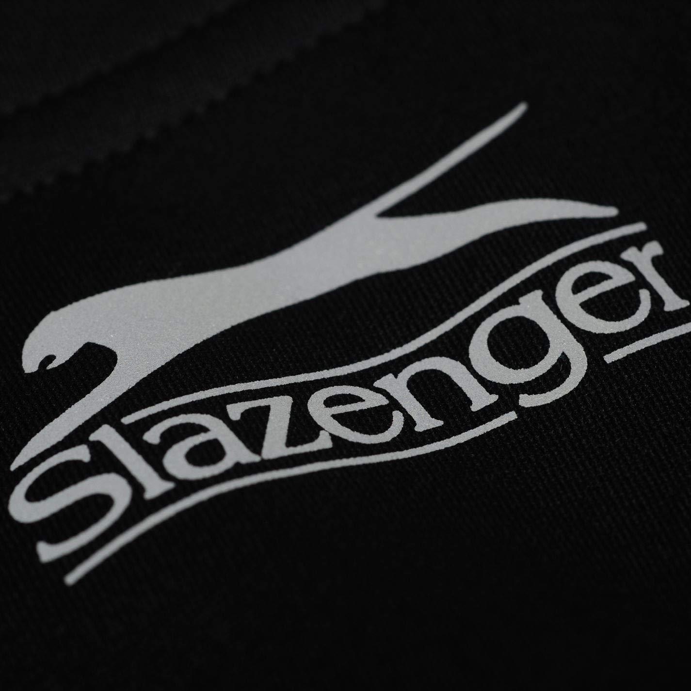 Slazenger Performance Costume da Bagno da Uomo